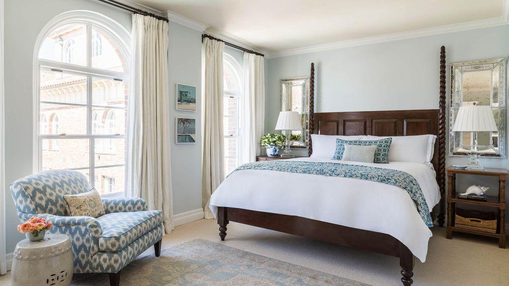 002486-04-Casa King Guestroom - New copy