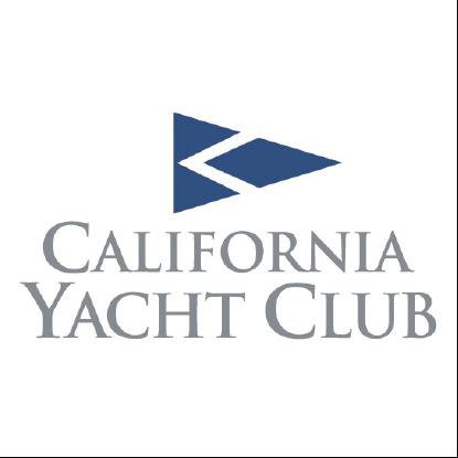 美國遊艇俱樂部-美國疫苗行程